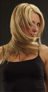 female-hair-loss