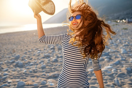 tips on keeping your hair looking its best during the summer