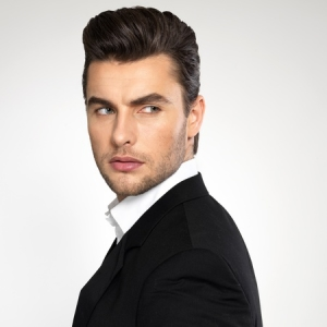 Men's hair restoration, Male hair transplant