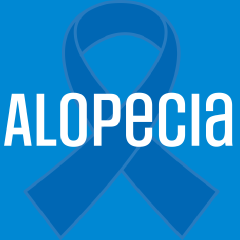 Alopecia Awareness